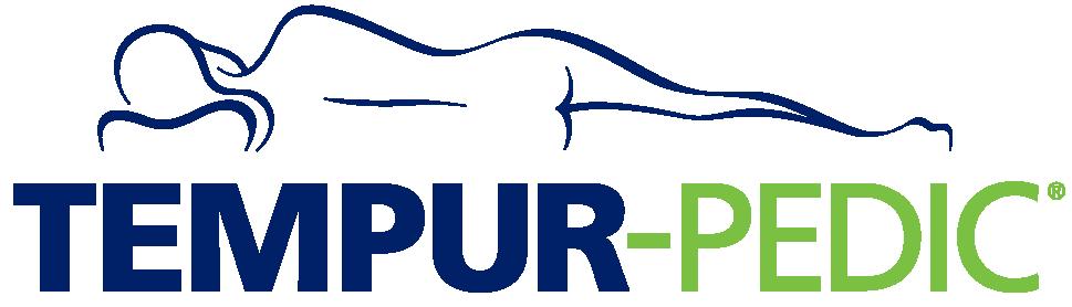 logo Tempur