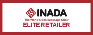 tudescansomx-elite-retailer-inada
