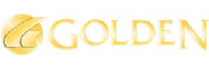tudescansomx-_0002_golden