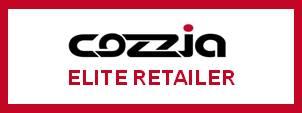tudescansomx-elite-retailer-golden-cozzia