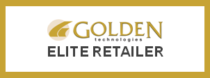 tudescansomx-elite-retailer-golden