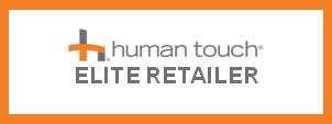 tudescansomx-elite-retailer-human-touch