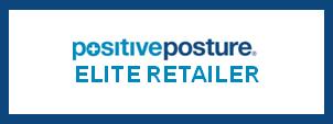 tudescansomx-elite-retailer-positive-posture