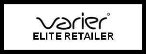 tudescansomx-elite-retailer-varier
