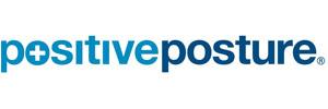 tudescansomx-elite-retailer-_0003_positive-posture