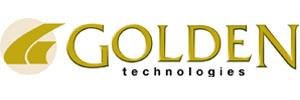 tudescansomx-elite-retailer-_0004_golden