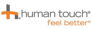 tudescansomx-elite-retailer-_0009_human-touch
