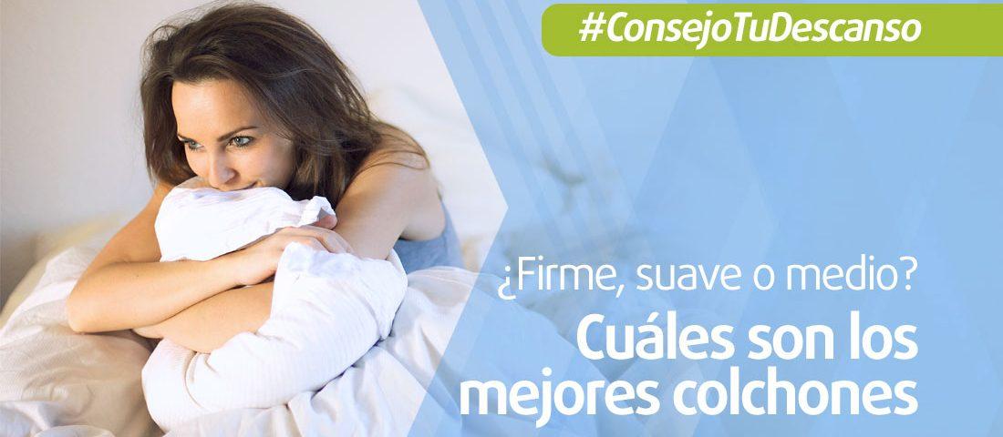 Los mejores colchones with los mejores colchones free los mejores colchones with los mejores - Los mejores colchones del mercado ...