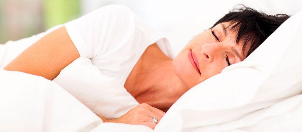 Obtenga suavidad y gran soporte en su descanso con el colchón Tempur-Cloud