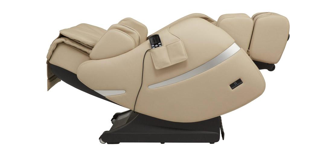 silla de masaje brio